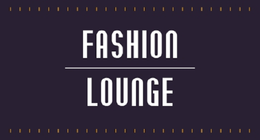 Fashion Lounge
