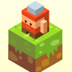 Isometric Game Assets