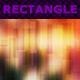 Rectangle Backgrounds I