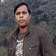 SRSHAHIDUR