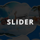 Business Slider V59