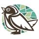 Singing Bird Logo