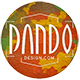 PandoDesign