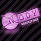 Nody4Design