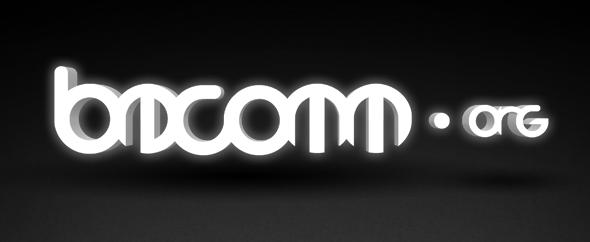 becomm
