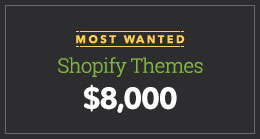 Marketplace-feature-shopify