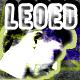 Leoed