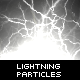 Lightning Particle Systems - ActiveDen Item for Sale