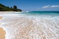 Beach in Kauaii