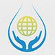 Glocare Logo