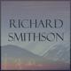 RicSmithson
