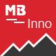 MB-Inno