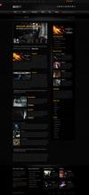 02_content.__thumbnail