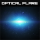 15 HD Optical/Lens Flares - GraphicRiver Item for Sale