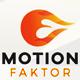 MotionFaktor