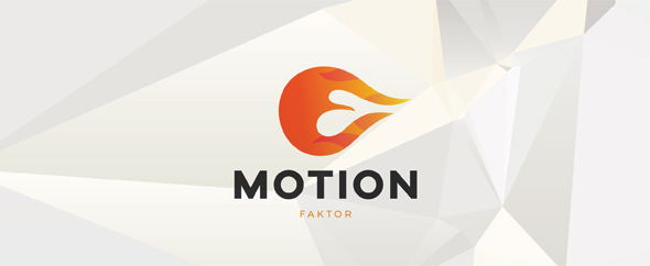 Motion%20cover