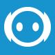 adminyo - Intelligent WordPress Admin