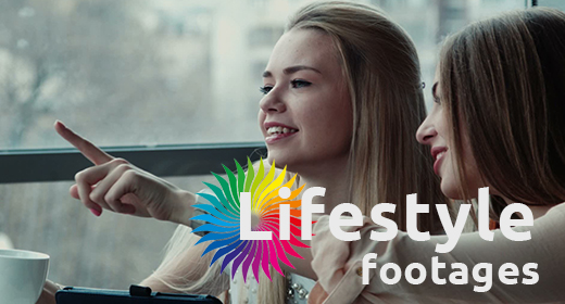 LYFESTYLE footages