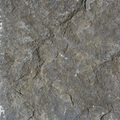 Gray rock textured background