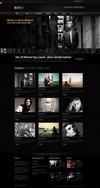 01_home_dark.__thumbnail