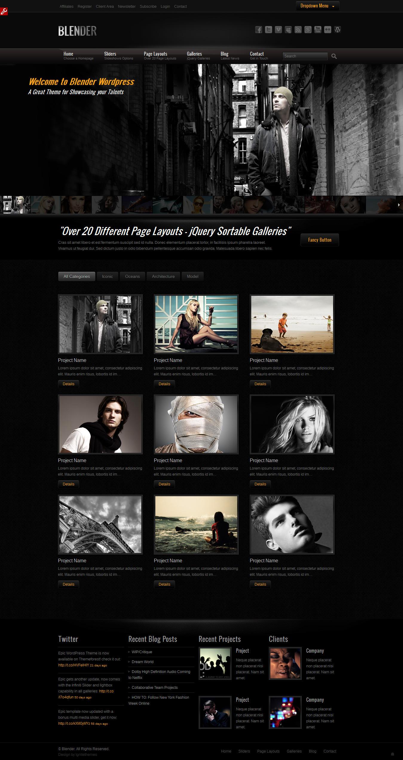 http://3.s3.envato.com/files/17305768/Screenshots/01_home_dark.jpg