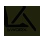 S_WorX