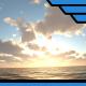 Ocean Dawn 10 - HDRI