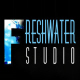 Freshwater_Studio