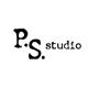 ps_studio