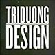 triduongdesign