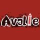 Avalie