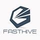 Fast_Hive