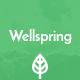 Wellspring - A Health<hr/> Lifestyle &#038; Wellness Theme&#8221; height=&#8221;80&#8243; width=&#8221;80&#8243;></a></div><div class=