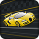 Hot Race with AdMob and Leaderboard