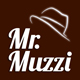 mrmuzzi