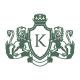 Kingdom Brand