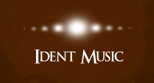 Ident Music