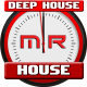 Deep House Loop 1