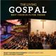 The Living Gospel Church Concert Flyer