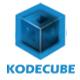 kodecube