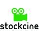 STOCKCINE