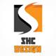 sHc-Design