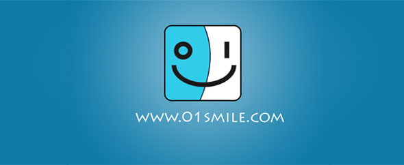 01SmileGroup