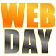webday-no