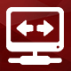 AIO VPN Client