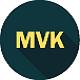MVKush