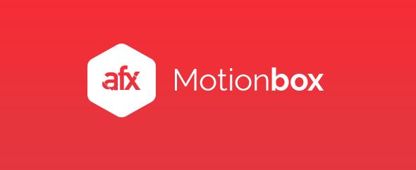 Motionbox222