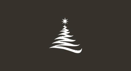 CHRISTMAS - NEW YEAR MUSIC