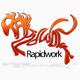 Rapidwork