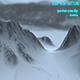 Snow_Mountain 1